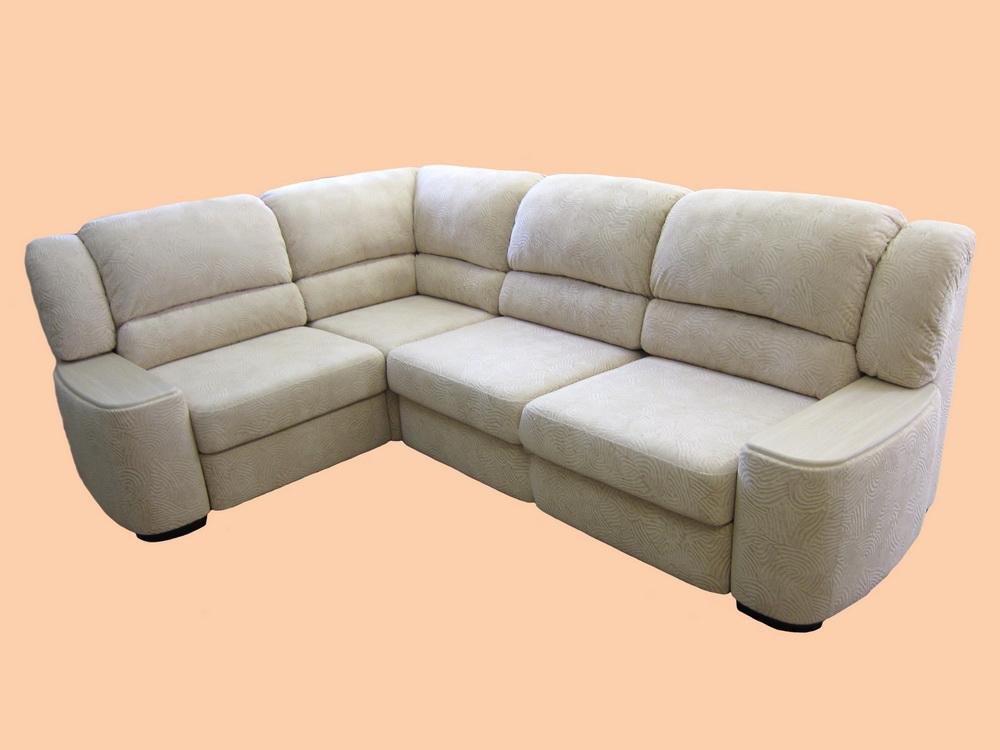 раскладные диваны купить в одессе