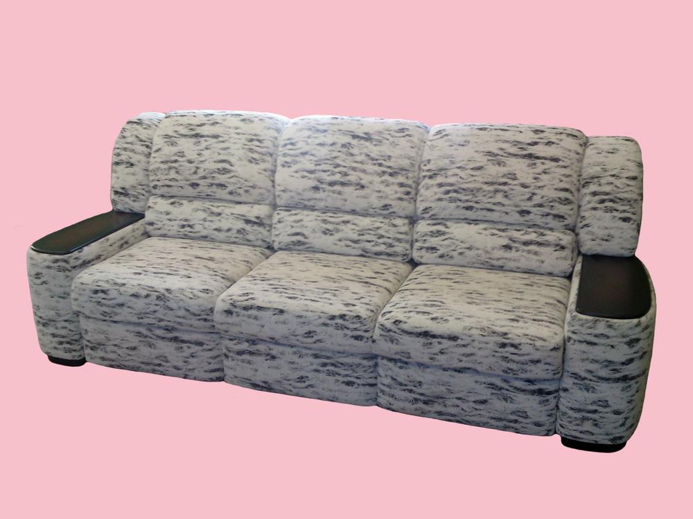 надувной матрас intex купить в брянске