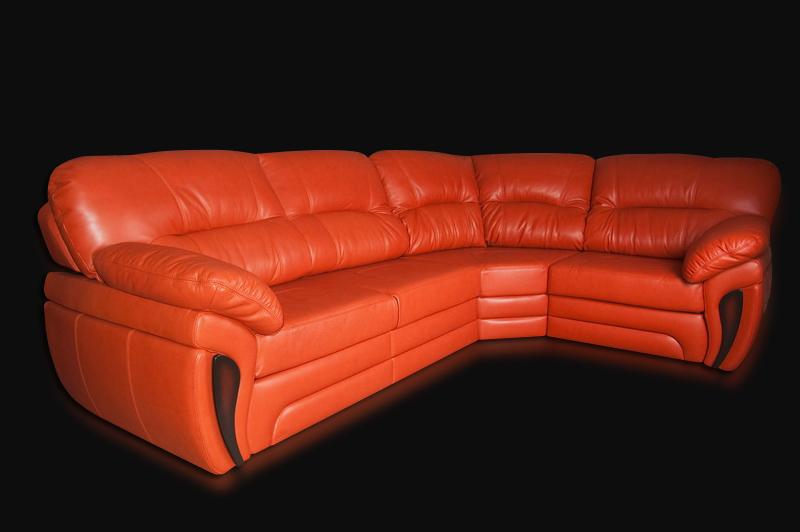 Метка - диван