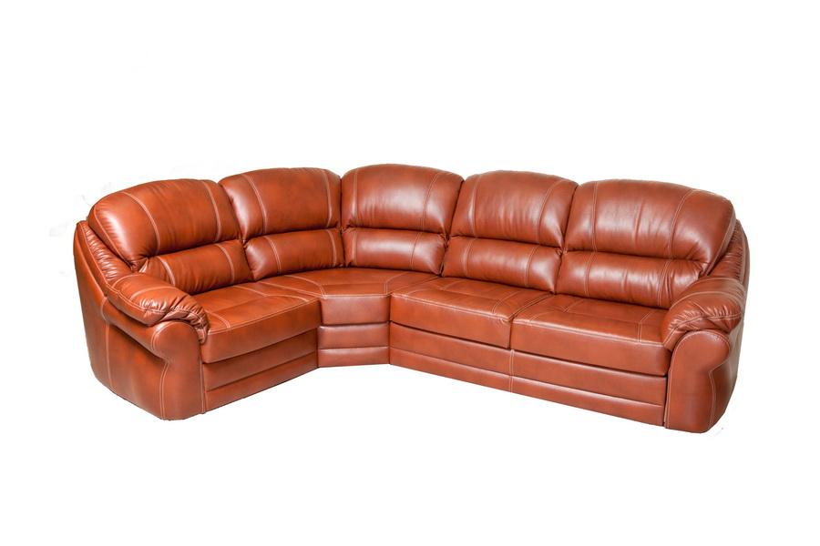 мебель диваны дешево